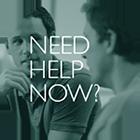 need-help-now5