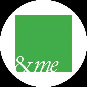 &me campaign logo