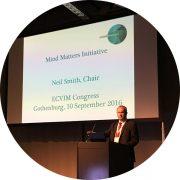 Neil Smith presentation
