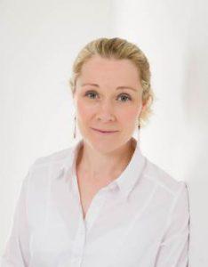 Jenny Moffett, Managing Director of Skilllstree