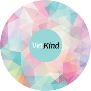 VetKind logo