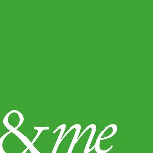 &me logo
