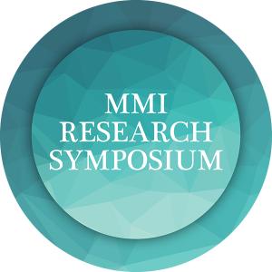 MMI Research Symposium graphic