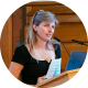 Lizzie Lockett - RCVS CEO, Director of the Mind Matters Initiative