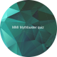 MMI Mythbuster quiz